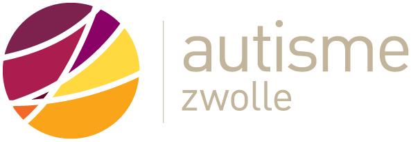 Autisme Zwolle